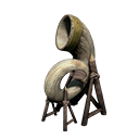 icon_horn.png Symbol