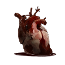 icon_human_heart.png Symbol