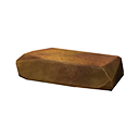 icon_ingredient_brick.png Symbol