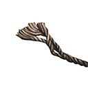 icon_ingredient_rope.png Symbol