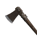 icon_iron_hatchet.png Symbol
