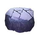 icon_iron_ore-1.png Symbol