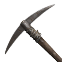 icon_iron_pickaxe.png Symbol