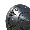 icon_iron_shield-1.png Symbol