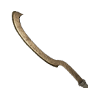 icon_khopesh-1.png Symbol