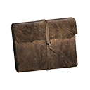 icon_leather_journal.png Symbol