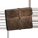 how to make hardened brick conan exiles