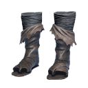 icon_light_exile_boots.png Symbol