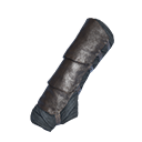 icon_light_exile_gauntlets.png Symbol