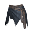 icon_light_exile_loincloth.png Symbol