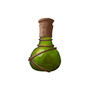 icon_locust_poisen.png Symbol