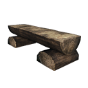 icon_log_bench.png Symbol