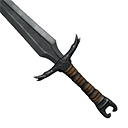 icon_longsword.png Symbol