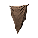 icon_lower_body_cloth.png Symbol
