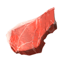 icon_meat-1.png Symbol