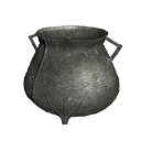 icon_metal_pot_1.png Symbol