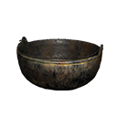 icon_metal_pot_2.png Symbol