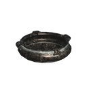 icon_metal_pot_3.png Symbol