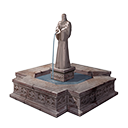icon_mitra_fountain_statue.png Symbol
