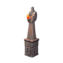 icon_mitra_light_statue.png Symbol