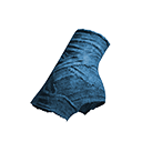 icon_mitrean_gloves.png Symbol