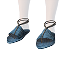 icon_mitrean_shoes.png Symbol