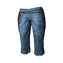 icon_mitrean_trousers.png Symbol