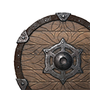 icon_ornamented_wood_shield.png Symbol