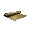 icon_papyrus_scroll.png Symbol