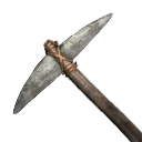 icon_pickaxe-1.png Symbol