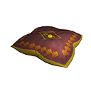 icon_pillow_1.png Symbol