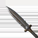 icon_poignard.png Symbol