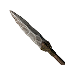icon_poniard_stone_t1.png Symbol