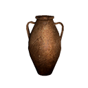 icon_pottery-1.png Symbol