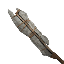 icon_primal_sword-1.png Symbol