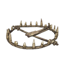 icon_rabbit_trap.png Symbol