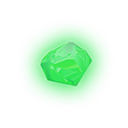 icon_radium_gem.png Symbol