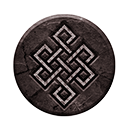 icon_religion_token.png Symbol