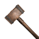 icon_repair_hammer.png Symbol