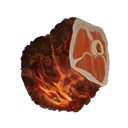 icon_roasted_hunk-o-meat.png Symbol