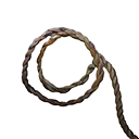 icon_rope.png Symbol