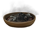 icon_rotten_devil_s_bonemeal.png Symbol