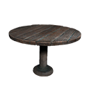 icon_round_table.png Symbol