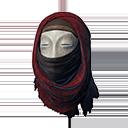 icon_sandstorm_mask.png Symbol