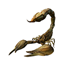 icon_scorpion.png Symbol
