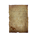 icon_scrawled_note.png Symbol