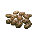 icon_seeds.png Symbol