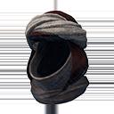 icon_shemite_headdress.png Symbol