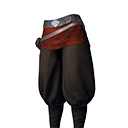 icon_shemite_trousers.png Symbol