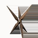 icon_siege_palisade_1.png Symbol